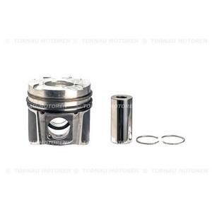Kolben (0,50mm) Opel Nissan Renault 2,5 DTI 4430864 7701477121 G9U 720 piston