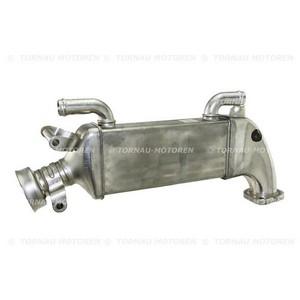 Abgaskühler AGR Kühler Mercedes A6511400575 OM651.930 recirculation cooler