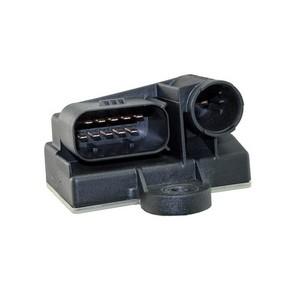 Steuergerät Mercedes Benz A6519003103 OM651930 control unit