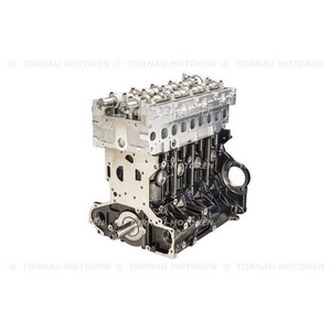 Motor Austauschmotor / Hyundai Starex H1 Kia Sorento 2.5 CRDI D4CB engine