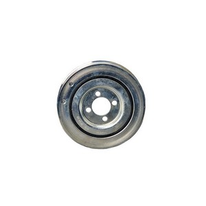 Pulley Opel 1.3 CDTI A13DTC 55200498 pulley