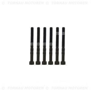 Passschrauben Schraube für Kipphebel Audi  Skoda Seat VW 1.2/1.4 TDI 038103714A