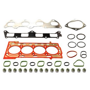 Zylinderkopfdichtsatz Dichtsatz Audi VW Skoda Seat 1.4 TSI repair kit