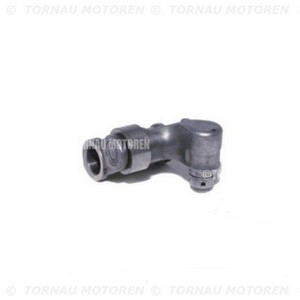 Rollenschlepphebel Mitsubishi 2.0 TDI / BKD / MN980076 / Schlepphebel