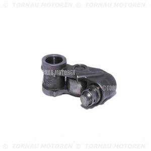 Rollenschlepphebel Mitsubishi 2.0 TDI / BKD / MN980072 / Schlepphebel