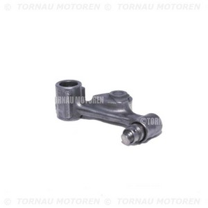 Rollenschlepphebel Mitsubishi 2.0 TDI / BKD / MN980077 / Schlepphebel