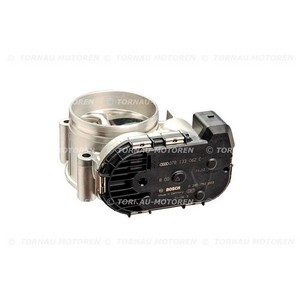 Drosselklappe Audi  3.7 / 4.2 FSI 078133062C BBK BFL throttle valve