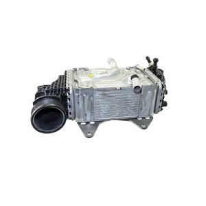 Ladeluftkühler Kühler VW 2.0 TDI CXGA CXG CXH CXF CXE 04L145749B 04L145749F T6