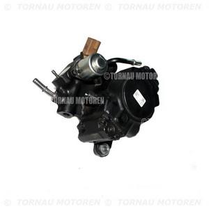 Hochdruckpumpe Opel Antara Chevrolet 96868902 / Delphi 28286124 25184341