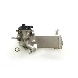 AGR Kühler / EGR Cooler VW 2.0 TDI CDBA CDCA  03L131512AQ 03L131512BL