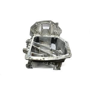 Gebr. Ölwanne Kia Hyundai 1.6 G4F 21135-2B020 DN-18 ORIGINAL