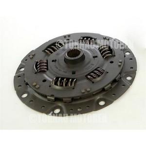 Dämpfer für Schwungrad Audi BDW BDX ASN AMM CCDA 06C141065 Damper