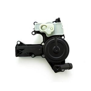Ölabscheider Kurbelgehäuseentlüftung Audi 1.8 2.0 TFSI 06H103495AE CAB CDH CDN