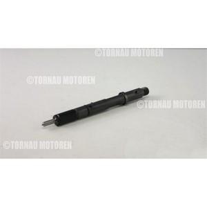 Einspritzdüse Injektor Düse Audi Skoda VW 2.5 TDI 059130201G AYM BCZ BFC AKE