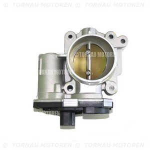Drosselklappe für Chevrolet / Pontiac / Saturn 2.2L 12603897 throttle valve