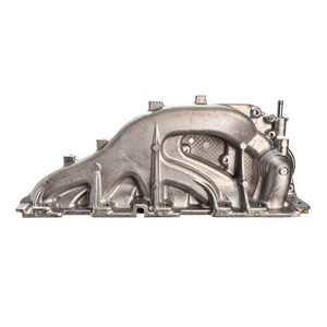 Ansaugkrümmer Krümmer Renault Nissan 1.6 dCi R9M 140030286R 1400300Q1U