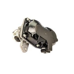 AGR Ventil Abgasrückführung Renault Nissan Opel 1.6 DCI R9M 147109816R valve