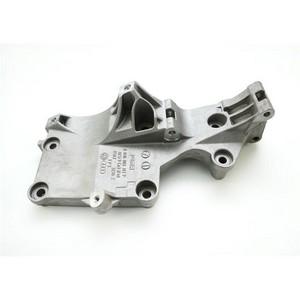 Halter für Drehstromgenerator VW Audi Skoda Seat 2.0 TDI 16v 03G903143F BKD AZV
