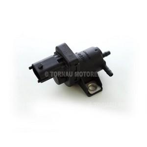 Abgasrückführventil Opel Vauxhall 1.6 CDTi 55574896 B16DTH recirculation valve