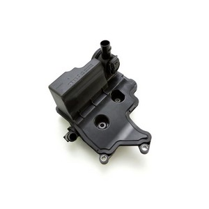 Ölabscheider Motorentlüfter Citroen Peugeot 2.0 HDI RHH RHR 9670033180 118 S0