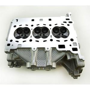Zylinderkopf  Ford 1.0 EcoBoost  M1DA M2DA 1765041 cylinder head
