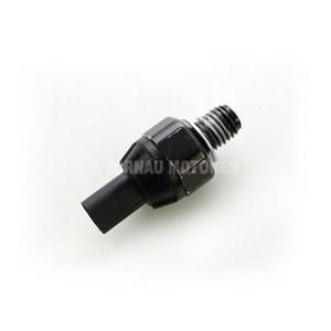 Öldruckschalter Opel Vauxhall 1.6 CDTi 55587172 B16DTH Oil pressure switch