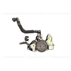 Ölabscheider Kurbelgehäuseentlüftung VW 1.8 / 2.0 06K103495AH CPKA