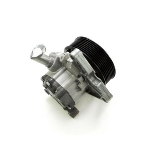Servopumpe Original Mercedes Benz 4.0L CDI A0044668401 power steering pump