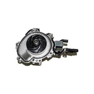Wasserpumpe Jaguar, Land Rover 2.0 D G4D3-8501-AE 204 DTD water pump