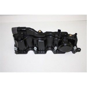 Ölabscheider Jaguar, Land Rover 2.0 D G4D3-6J014-BD 204DTD oil separator