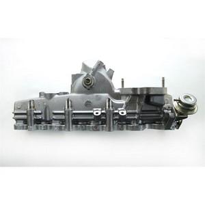 Ansaugkrümmer Original Isuzu 3.0L TDI 8973529741 4JJ1 intake manifold