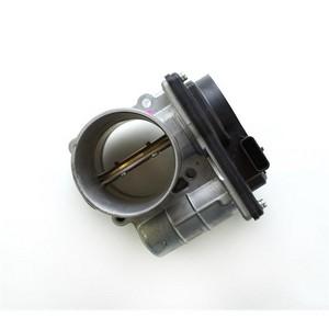 Drosselklappe Hitachi Sera Original Isuzu 3.0L TDI 8979455220 4JJ1 throttle valv
