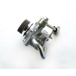 Servopumpe KYB Original Isuzu 3.0L TDI 8980026970 4JJ1 power steering pump