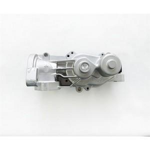 Abgasrückführungsventil AGR-Ventil Original Opel 1.7 CDTi 55581958 A17DTS