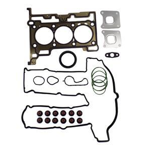 Dichtsatz Zylinderkopf Ford 1.0 EcoBoost M1DA M2DA  Gasket Set