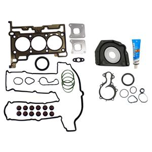 Dichtsatz Motor Ford 1.0 EcoBoost M1DA M2DA 08-42892-01 02-43170-01 Gasket Set