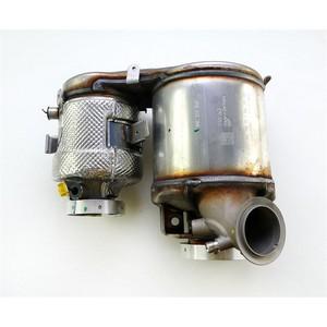 Dieselpartikelfilter DPF Original VW Audi Seat 2.0L TDI 04L131765AF CUV B/C/D
