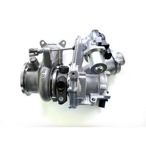 Turbo Turbolader VW, Audi, Seat, Skoda 1.8 TFSI 06K145713E CNSB