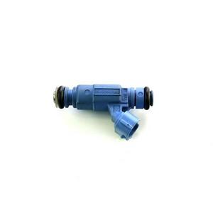 Einspritzdüse Injektor VW Skoda 1.6 / 2.0 06A906031AD AEG BEJ AWH AYD