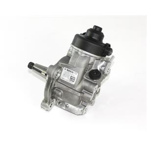 Hochdruckpumpe Renault Dacia 1.5 K9K 0445010704 167007358R high pressure pump