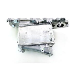 Ladeluftkühler Original Audi 2.0 TDI 04L129766AD CNH  intercooler