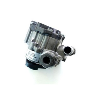 Servopumpe Original Audi A8 3.2 FSI 4E0145156E BPK power steering pump