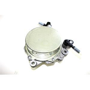 Unterdruckpumpe Original Peugeot Citroen 2.0L HDI 150 9674192280 AHX vacuum pump