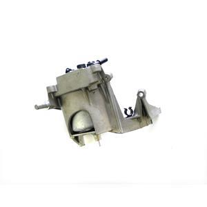Kraftstofffilter Original Peugeot Citroen 1.6 1.4 HDi 9672314980 DV6 fuel filter