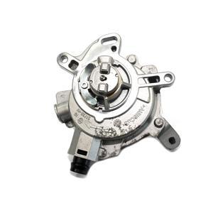 NEU Unterdruckpumpe Vakuumpumpe für Ford 1.0 EcoBoost CM5G2A451GA M1JE ORIGINAL