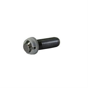 1x Schraube Kipphebel / Schlepphebel Hyundai Kia 2.5 TD 24532-42500 4D56T