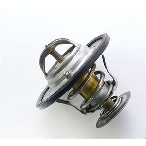 Thermostat Kühlmittel Chevrolet 96868335 / Opel 4801924 / Öffnungstemperatur 82°