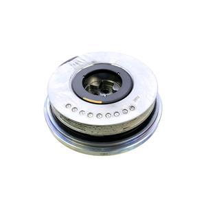 NEU Schwingungsdämpfer Mercedes Benz 2.0 A65440300003 OM654.920 ORIGINAL