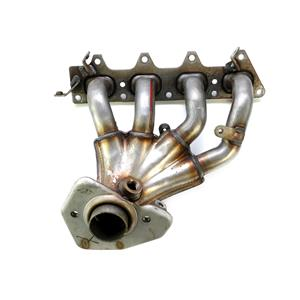 Abgaskrümmer ORIGINAL Renault 1.6i 8200480433 K4J780 K4M812