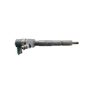 Gebr. Injektor Alfa Romeo Fiat Lancia Opel Saab 1.9-2.0 0445110299 ORIGINAL